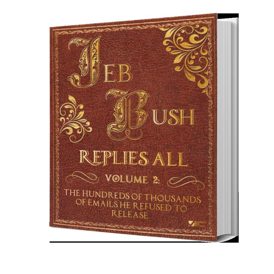 Jeb Book